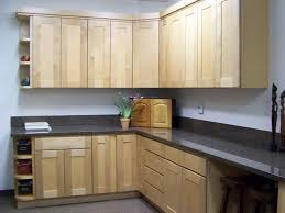 Red Birch Kitchen Cabinets Birch Wood Driftwood Yardley Door Best Rta Kitchen Cabinets