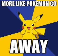 Pokemon Birthday Meme - funny pokemon memes memeologist com