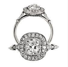 from keshett jewelers in australia this will be mine one day u003c3