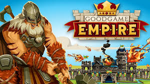 empire apk empire four kingdoms mod apk hack unlimited resources