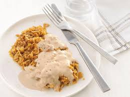 chicken fried steak with gravy u2014 recipes hubs