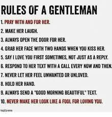 Gentlemen Meme Face - 25 best memes about fool for love fool for love memes