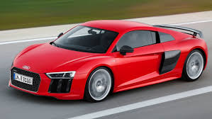 Audi R8 Old - is the 2016 audi r8 v10 plus the last guardian of the naturally