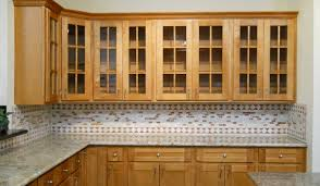 kitchen paint colors with honey maple cabinets honey spice and maple kitchen cabinets fgy