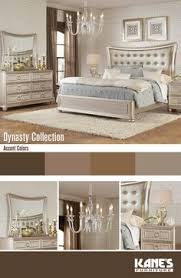 shop for a sofia vergara paris 5 pc queen bedroom at rooms to go