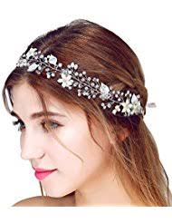retro headbands rhinestone headbands hair accessories beauty
