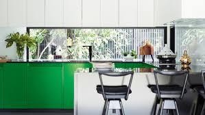 style mesmerizing kitchen designs puerto rico unique kitchens aa