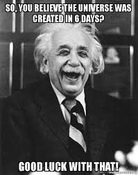 Albert Meme - laughing albert einstein meme meme trek pinterest einstein