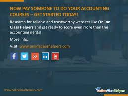pay someone to do online class 7 steps to writing pay someone to do accounting homework