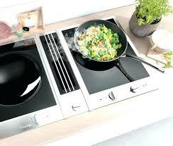 cuisine gaz plaque de cuisine gaz de cuisine plaque de cuisine a partir de mai