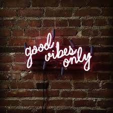 They Say The Neon Lights Are Bright On Broadway Best 25 Custom Neon Signs Ideas On Pinterest Custom Neon Lights