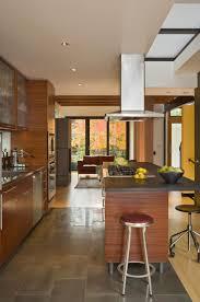 Interior Design Kitchen Room by 87 Best Kitchen Design Images On Pinterest Kitchen Designs