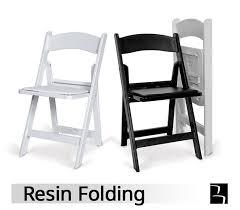 Flex One Folding Chair Resin Folding Chairs Bertolini Hospitality U0026 Design