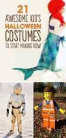 114 best fun u0026 creative halloween costumes images on pinterest