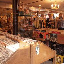 home design store in nyc vintage furniture stores near me best of sofa sofa store near me