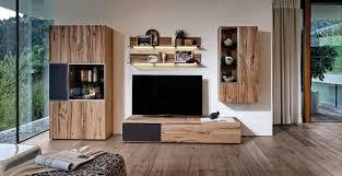 wohnzimmer mobel v alpin wohnzimmer naturholzmöbel in eiche altholz