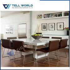 Bedroom Furniture Italian Marble Italian Furniture Made In China Italian Furniture Made In China