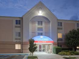 huntsville hotels candlewood suites huntsville research park