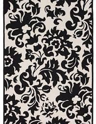 Black And White Area Rugs For Sale Black White Area Rug 1000 Gray 7 10 2 Modern Carpet Large New