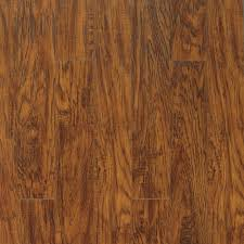 decor pergo xp lowes pergo flooring sale is pergo laminate