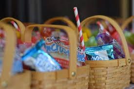 kids picnic basket chica party kids mini picnic basket lunches sprout chica party