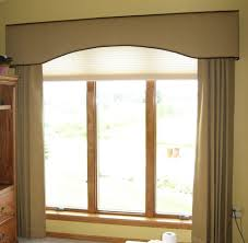 window treatments for arched windows ideas u2014 home ideas collection