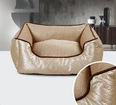 divanetti per gatti cucce per cani da interno in tessuto di alta qualità le cucce che