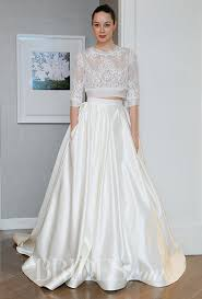 wedding dresses 2016 alyne 2016 wedding dress weddings and