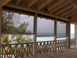 solar shades shade and shutter systems inc ct ma nh ny long island