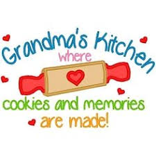 Machine Embroidery Designs For Kitchen Towels In My Kitchen Sentiments Free Machine Embroidery Designs Free