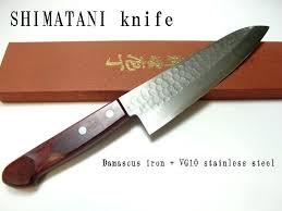 knifes damascus steel chef knife canada damascus steel chef