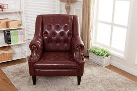 french country style sofa country style sofa home design ideas and