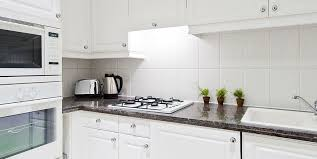 kitchen splashback tiles ideas different types of splashbacks service au