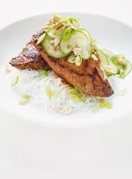article de cuisine ricardo 16 best le filet de porc images on pig kitchen and