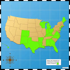 Us State Map Quiz by Us States Map Quiz 50 Android Apps On Google Play Geo Endearing