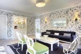 kitsch home decor 9 easy home decorating ideas for summer dig this design