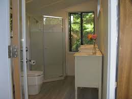Comfortable Camping Comfortable Camping In A Private Woodland Setting Salt Spring