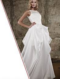Wedding Dress Sample Sale London Savin London Bridal Sample Sale London January 2017