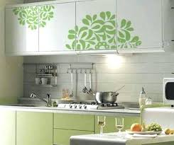 Kitchen Cabinet Decals Kitchen Cabinet Decals Wall Sticker For Hittask Site