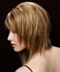 Frisuren Halblanges Haar by Oltre 25 Fantastiche Idee Su Frisuren Für Schulterlanges Haar Su