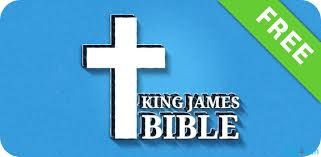 bible apk the king bible apk 1 27 the king bible apk