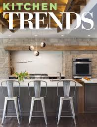 kitchen trends usa vol 29 09 by trendsideas com issuu