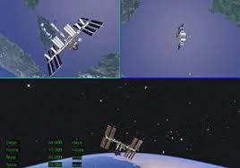 soyuz tma 21 in commemorative launch to international space