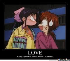 Feel The Love Meme - can you feel the love tonight by kyokatakasan meme center
