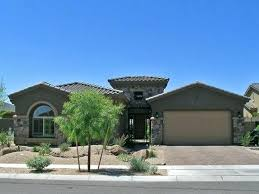 desert landscaping ideas for small backyards simple front yard