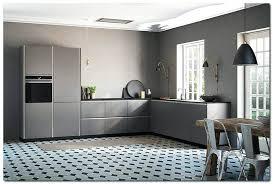cuisine tendance 2015 couleur tendance cuisine pour cuisine tendance couleur meuble