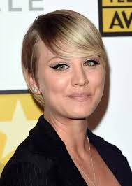 sweeting kaley cuoco new haircut 71 best kaley cuoco images on pinterest beautiful women good