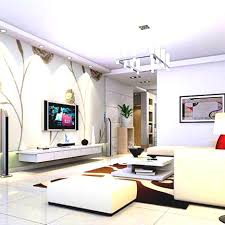 home interior design low budget living room low cost home decor indian interior design pictures hall