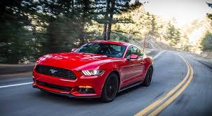 2015 mustang source ford mustang enters year with a the mustang source