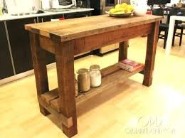 buffet kitchen island diy buffet table buffet plans step 7 diy buffet table ideas